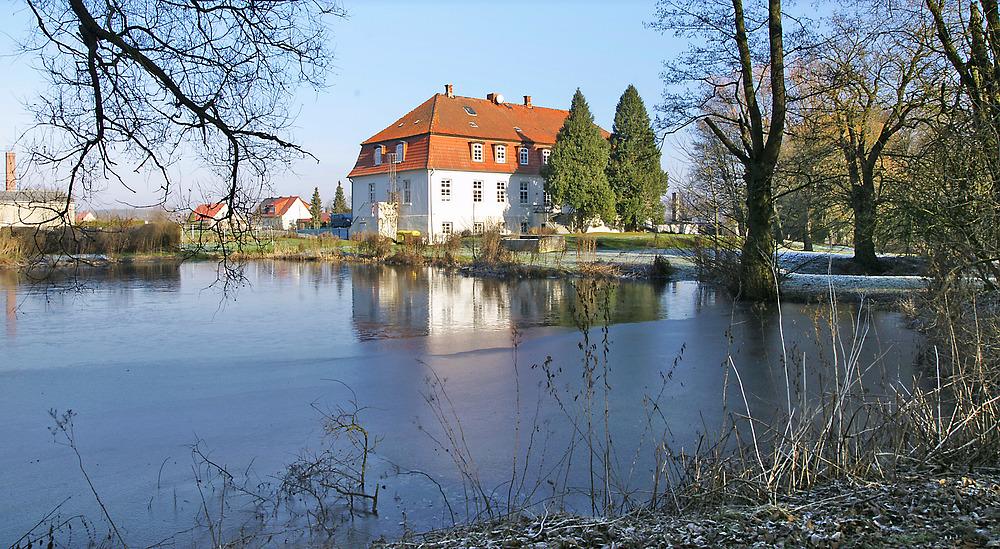 Lalendorf